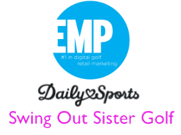 Foremost EMP attracts new suppliers with improved ladies' retail solution